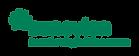 sunovion-logo-with-tagline.png