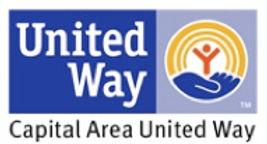 Capital Area United Way.jpg