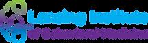 LIoBM logo.png