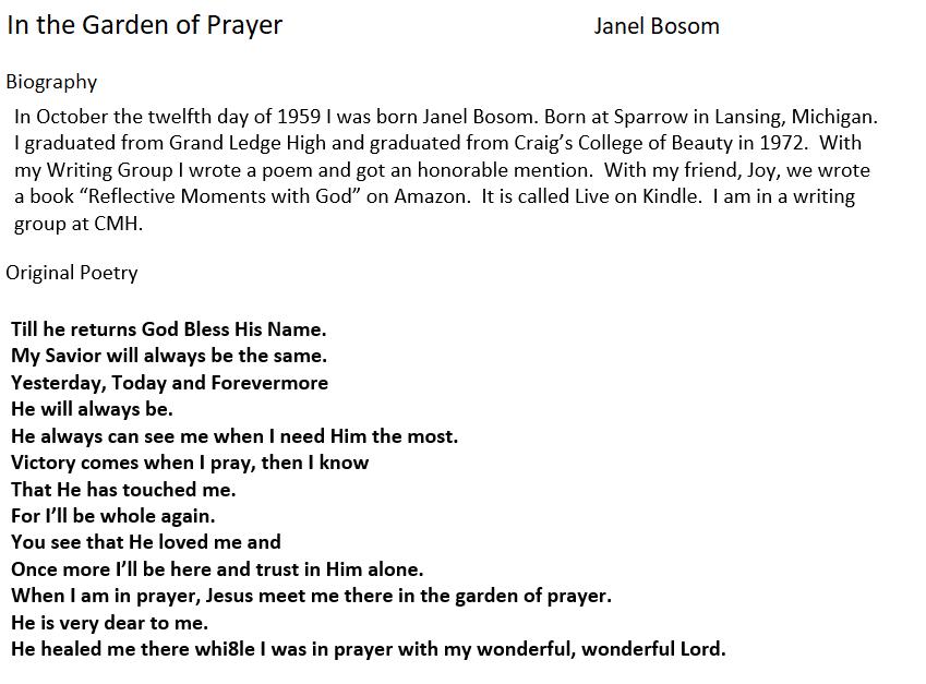 J.Bosom2.PNG