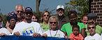 NAMI_Walk2014-team.jpg