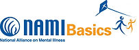 basics2colorlogo-1024x373.jpg