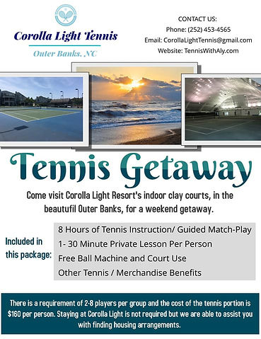 Tennis Getaway.jpg