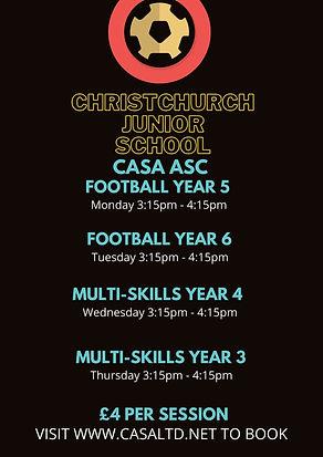 Christchurch Junior School.jpg