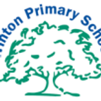 Winton Primary School Year 1 + 2 Football - Summer Term