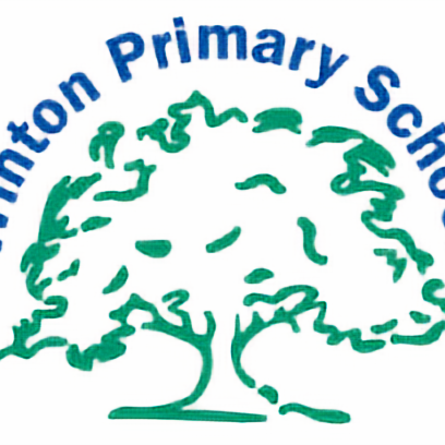 Winton Primary School Year 3 + 4 Football - Summer Term