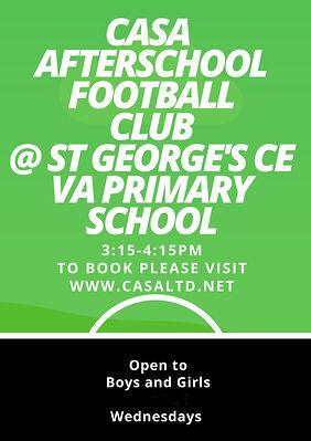 St George's ASC Club.jpg