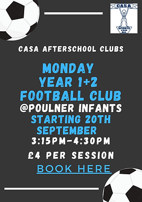 Poulner Infants Year 1+2 Football.png