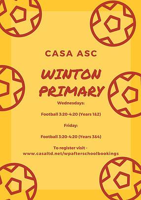 Winton Primary ASC - JPG.jpg