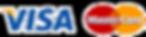 visa and mastercard-logo-png-2026.png