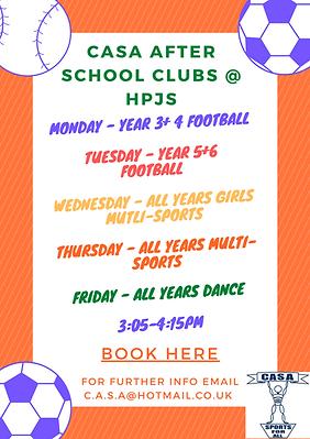 Hamworthy CASA After School Clubs.png