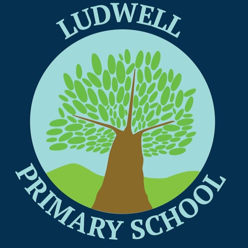 Ludwell ASC Football - Spring Term