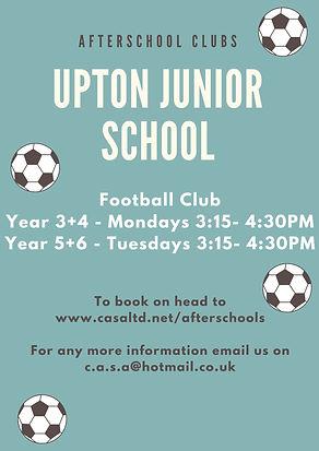 Upton Juniors.jpg