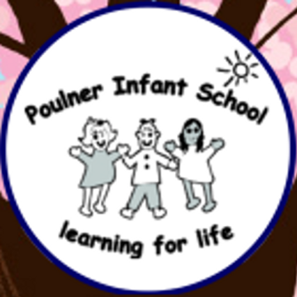 Poulner Infants ASC - Monday Year 1 Football - Summer Term