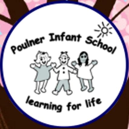 Poulner Infants ASC - Thursday Year 2 Football - Summer Term
