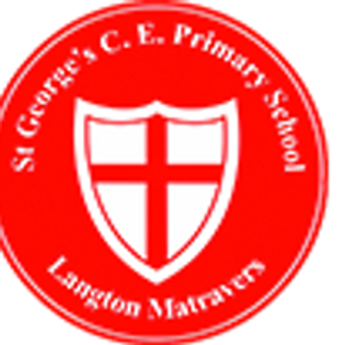St. Georges Primary School Years 2, 3+4 Multi-Sports - Autumn Term 2
