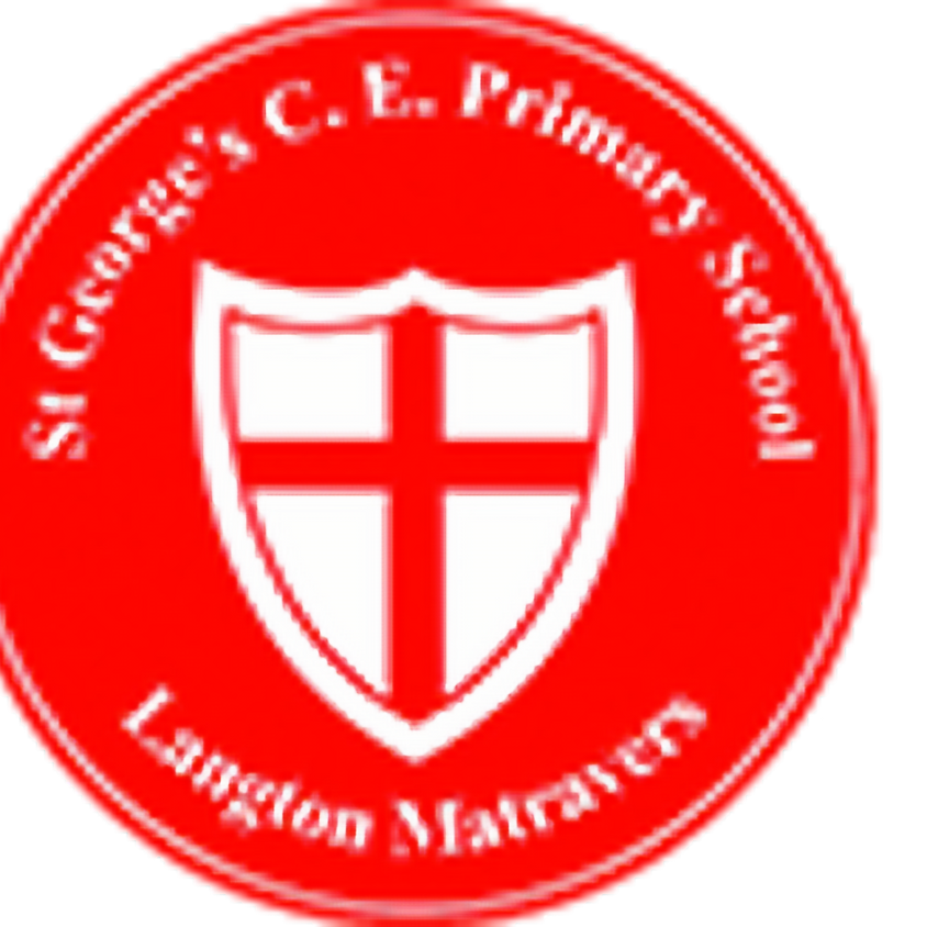 St. Georges Primary School Years 5-6 Football - Spring Term