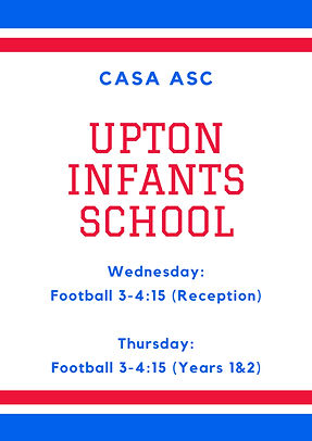Upton Infants School ASC - JPG.jpg