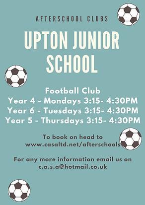 Upton Juniors (1).png