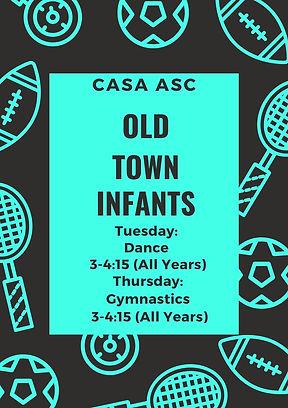 CASA ASC Old Town.jpg
