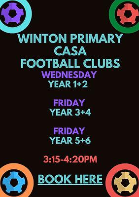 Winton Primary Football Clubs.jpg