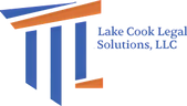 LCL_Logo_edited.png