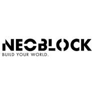 Neoblock.jpg