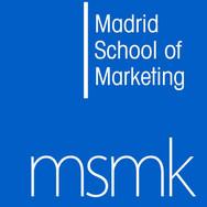 Msmk.jpg