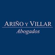 Arinoyvillar.jpg