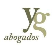 Yg_abogados.jpg