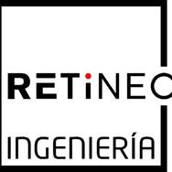 Retineo.jpg