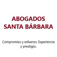 abogados_santa_barbara.png