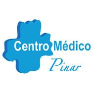 Centro_medico_pinar.jpg