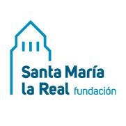 Fundacion_santa_maria_la_real.jpg