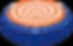 logo_cosmasoft.png