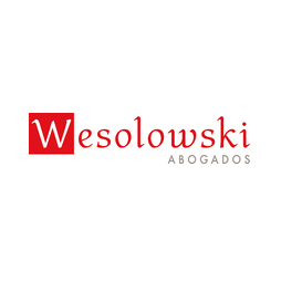 wesolowski.png