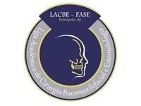 logo Liga Fase
