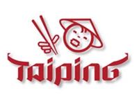 logo taiping