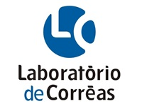 logo lab de correas