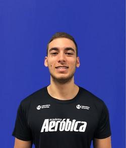 Lucas Sampaio