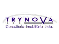 logo trynova