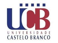 logo - ucb