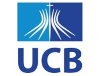 logo - ucb b