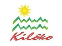 logo kiloko