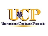 logo - ucp