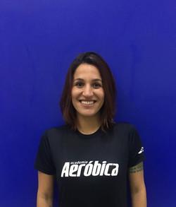 Gabriella Guerra