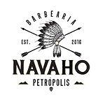 Barbearia Navaho.jpg