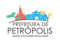 logo petropolis