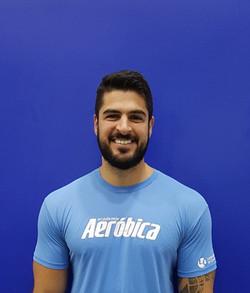 Guilherme Santiago
