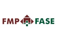 logo fmp fase